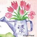 arbedfloral's profile picture