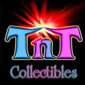 Tnt200x200 thumb175