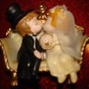 Victorian_Woman's profile picture