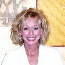 meggiesvintage's profile picture