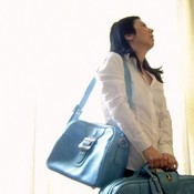 Me with blue luggage 2011 thumb175