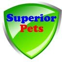 Superiorpets's profile picture