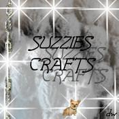 suzziescrafts's profile picture