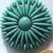 Button avatar thumb175
