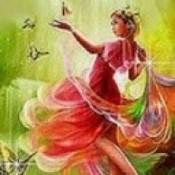 Dance2nite crop6 thumb128clear thumb175