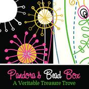 PandorasBeadBox's profile picture