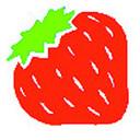 Giantstrawberry artfire thumb128