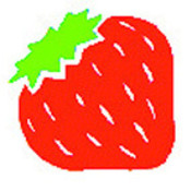 Giantstrawberry artfire thumb175
