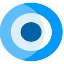 otc_wholesale's profile picture