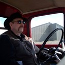 Me in my truck thumb128