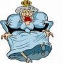 queenlacheapa's profile picture
