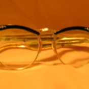 Vintage_cat_eye_glasses_thumb175