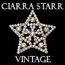 CiarraStarrVintage's profile picture