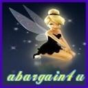 abargain4u's profile picture