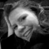 Roberts0719's profile picture