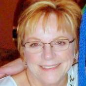 LaurelMartinJewelry's profile picture