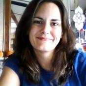 jphendrix's profile picture