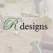 Rdesigns's profile picture