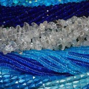 Beads_crystal_blues_thumb175