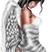 krissiekatrese's profile picture
