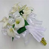 Calla_lily_bouquet_thumb175