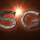 Sg logo thumb128