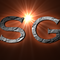 Sg logo thumb48