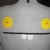 ssshello's profile picture