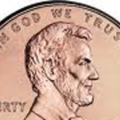 Penny thumb175