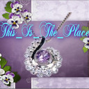 This is the place avatar thumb128