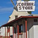 OldCornerStore's profile picture