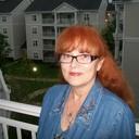 Paula dean profile nashville  tn thumb128