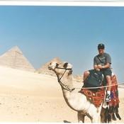 Egypt 003 thumb175