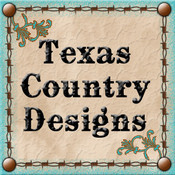 TexasCountryDesigns's profile picture