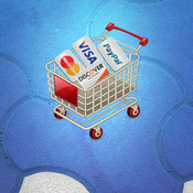 Businesscard front laspot thumb175