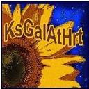 Ksgalathrtavitar thumb128
