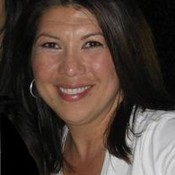 jewelerjen's profile picture