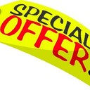 Special offer thumb128