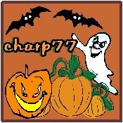 charp77's profile picture