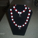 Fayes jewelry thumb128