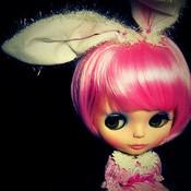 peachblossoms's profile picture