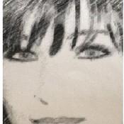 artbyvalv's profile picture