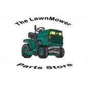 LAWNMOWERPARTSSTORE's profile picture