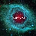 Sal 2 thumb128