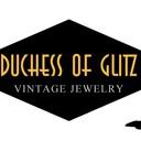 DuchessofGlitz's profile picture