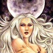 Moon-goddess-13-woman_thumb175
