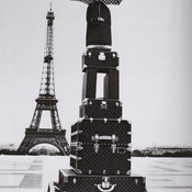 Lv_effiel_tower_thumb175