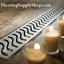 Flooringsupply quartz logo thumb128
