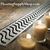 flooringsupply's profile picture