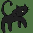 maro08's profile picture